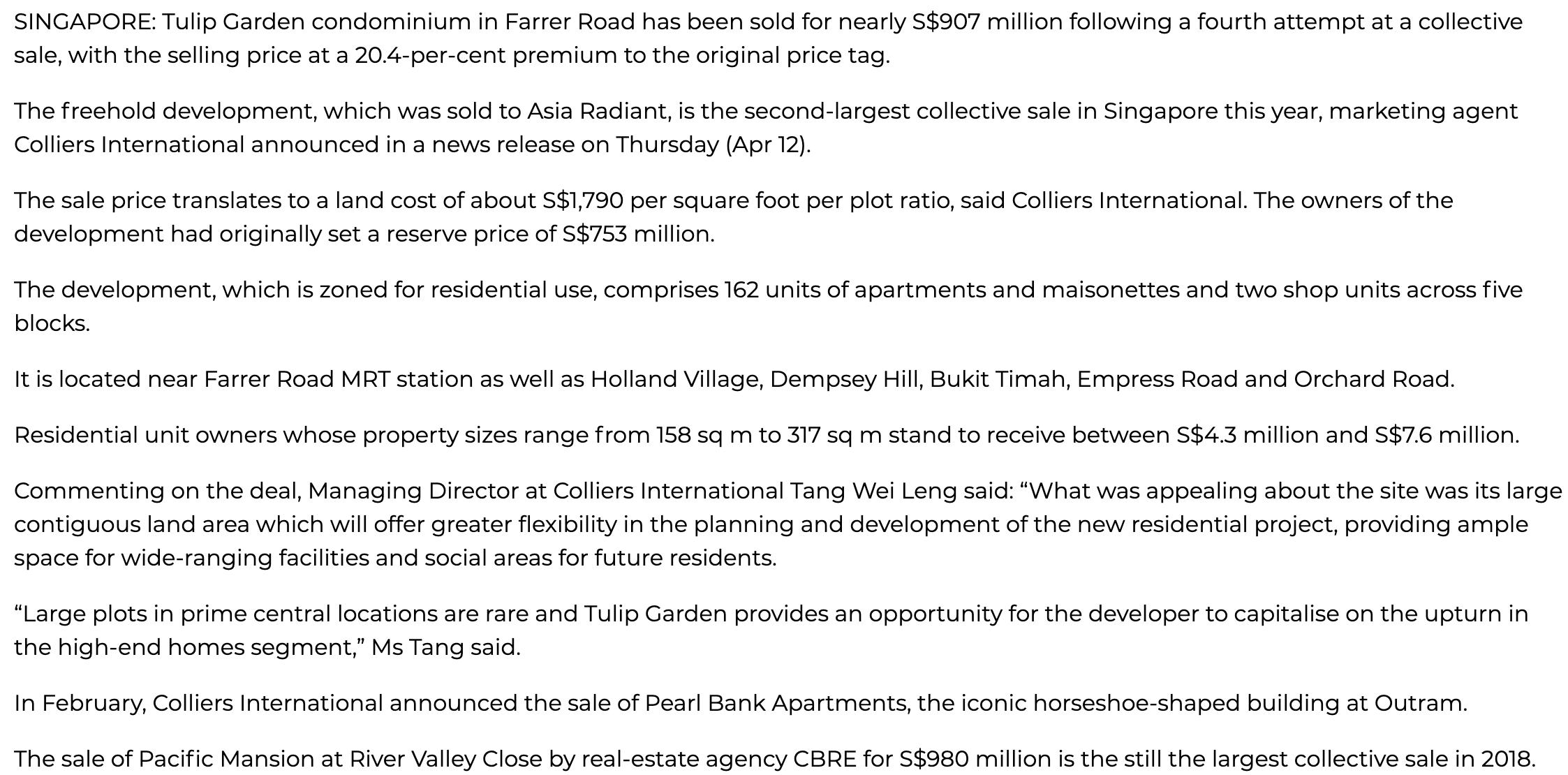tulip-garden-sold-for-s$907m-on-fourth-en-bloc-attempt