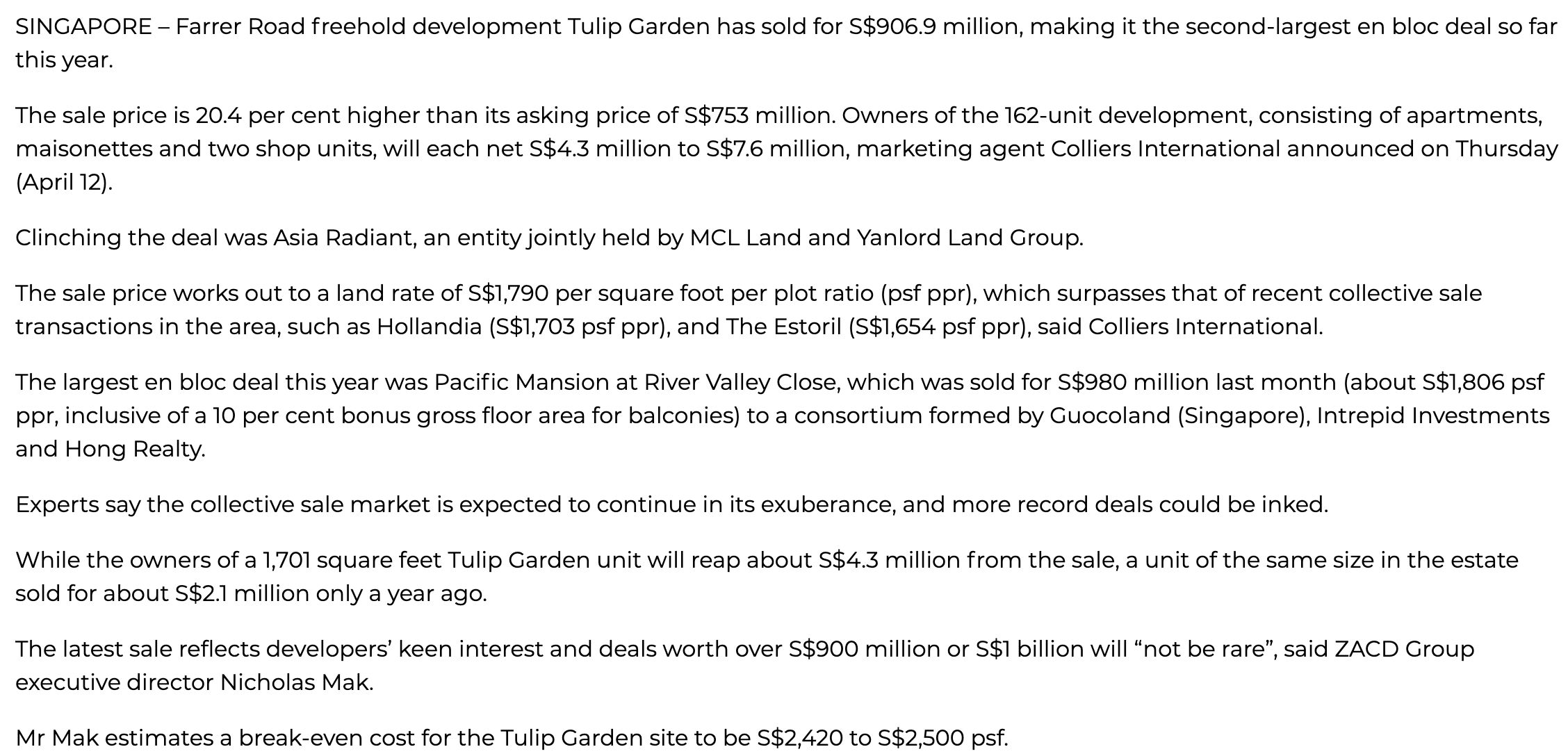 tulip-garden-sold-s9069-million-second-largest-en-bloc-deal-year-page-1