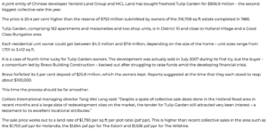 tulip-garden-successfully-sold-en-bloc-for-$907m-by-colliers-page-1