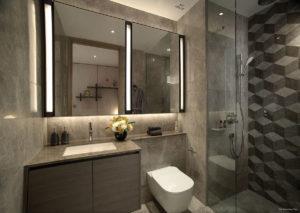 leedon-green-bathroom-singapore