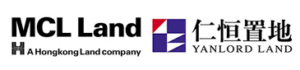 leedon-green-developer-logo-singapore