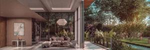 leedon-green-garden-villa-interior-singapore