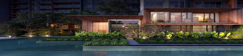 leedon-green-garden-villa-singapore-slider