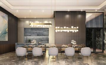 leedon-green-grand-dining-singapore