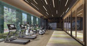 leedon-green-indoor-gym-singapore