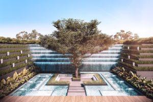leedon-green-landscaped-terrace-singapore
