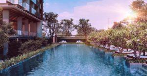 leedon-green-lap-pool-singapore