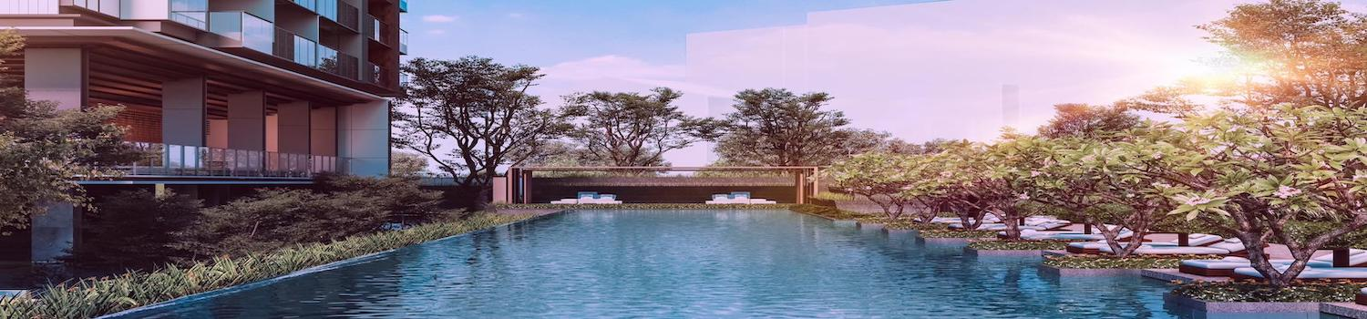 leedon-green-lap-pool-singapore-slider