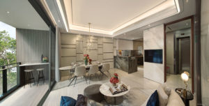 leedon-green-living-room-singapore