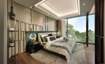 leedon-green-master-bedroom-singapore