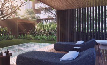 leedon-green-spa-pavillion-singapore
